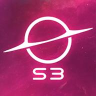 Solarmax3游戏