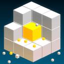 魔幻立方體