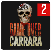 GameOverCarrara1x02正式版
