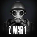 一战死亡战争