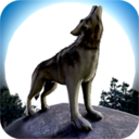 狼队模拟器手游