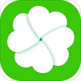 幸运同行app