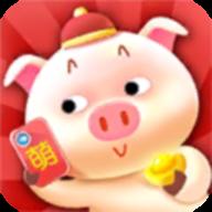 猪小萌app