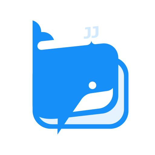 巨鲸免费小说