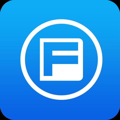金财代账app