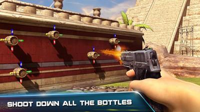3D射击专家