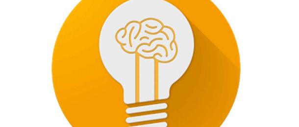 2019脑力游戏大全-好玩的脑力游戏排行榜