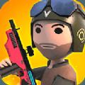 小小狙击手