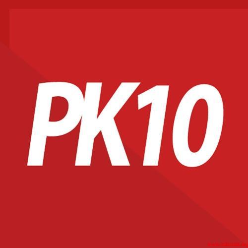 PK拾一帆风顺计划