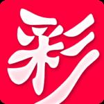 大公雞七星彩舊版2016
