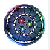 星系遙控器