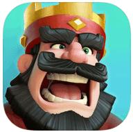 部落冲突皇室战争最新版