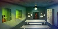 监狱类的游戏合集