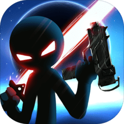 火柴人戰士2星球大戰破解版