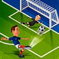 迷你足球世界杯