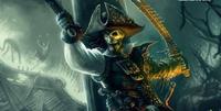 海盗类游戏大全