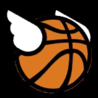 輕浮籃球破解版