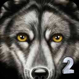 野狼模拟器2破解版
