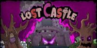 失落城堡辅助大全