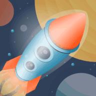 火箭战挽救世界
