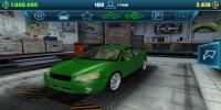 手机模拟维修汽车的游戏合集