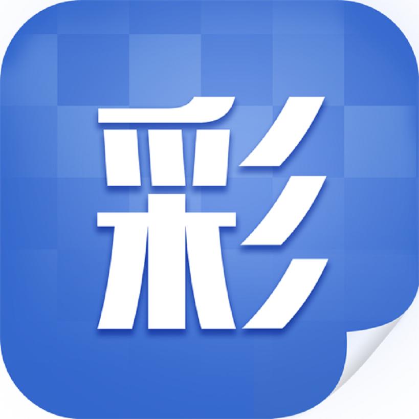 百度趣乐彩票北京28