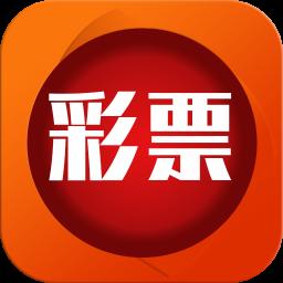香港118彩票