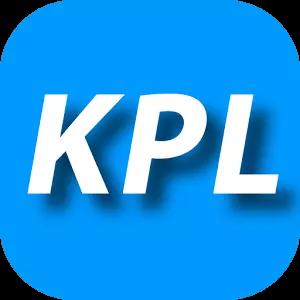 王者榮耀KPL頭像生成器