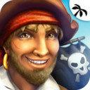 海盗船长的传奇冒险