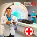 醫生模擬器醫院