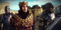 模擬國王的單機游戲大全