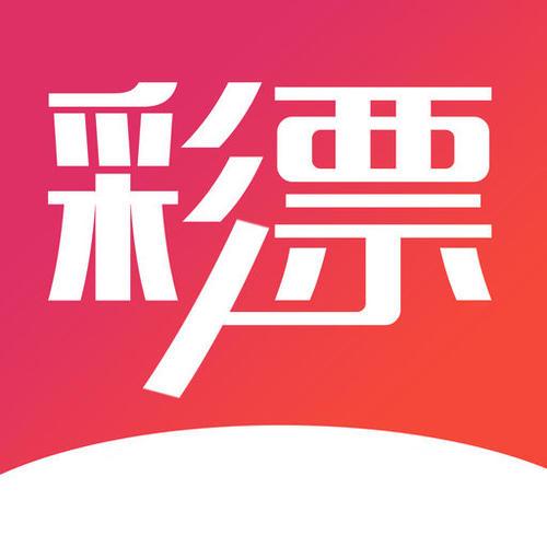 香港百彩網baicwnet