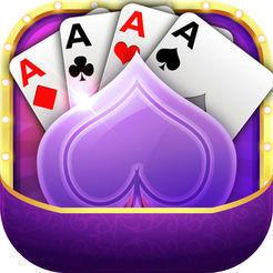 姐姐棋牌app官方版