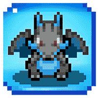 像素小精灵2变态版
