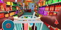 模拟女生购物的游戏