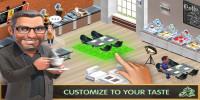 模仿运营咖啡店的游戏合集