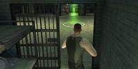关于囚犯的游戏合集