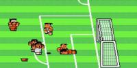 单机足球游戏大全