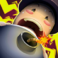 我扔炸弹贼6