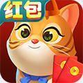 猫咪成长记红包版