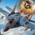 模擬戰斗機大作戰