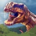 放置恐龍大亨