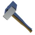 铸剑模仿器