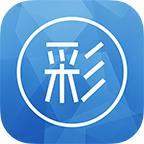 局王七星彩奖表规律app