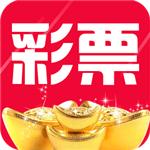 彩之网app