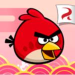 愤怒的小鸟中文破解版