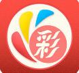 彩神ll官网版
