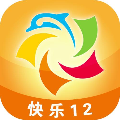 四川大彩鯨快樂12
