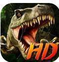 恐龍時代獵人HD