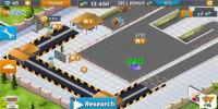 模拟工厂的游戏大全
